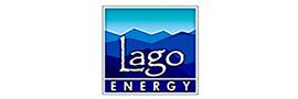 Lago Energy