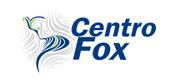 Centro Fox