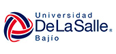Universidad de la Salle Bajio